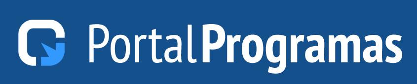 Logo de PortalProgramas