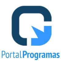 portal programas