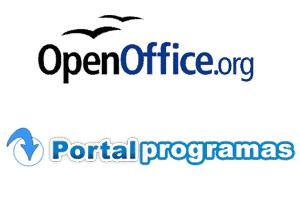 donacion OpenOffice PortalProgramas
