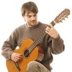 Programas de El músico en PortalProgramas