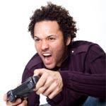 Programas de El gamer en PortalProgramas