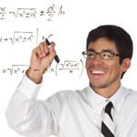 Programas de El amante de los numeros en PortalProgramas