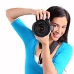 Programas de La fotógrafa en PortalProgramas