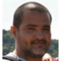 Daniel A. Rodríguez