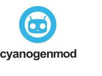 CyanogenMod en los Premios PortalProgramas