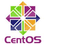 CentOS en los Premios PortalProgramas