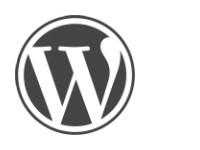 WordPress en los Premios PortalProgramas