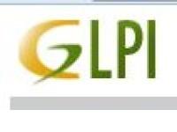 GLPI - Gestión Libre del Parque Informático en los Premios PortalProgramas