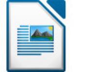 LibreOffice en los Premios PortalProgramas