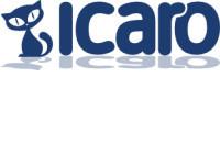 Icaro Robotics en los Premios PortalProgramas