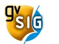 gvSIG Desktop en los Premios PortalProgramas