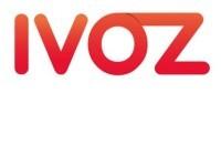 IVOZ en los Premios PortalProgramas