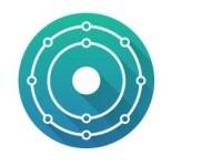 KDE Neon en los Premios PortalProgramas