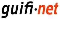 guifi.net en los Premios PortalProgramas