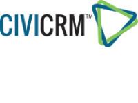 CiviCRM en los Premios PortalProgramas