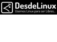 Desde Linux en los Premios PortalProgramas
