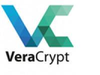 Veracrypt en los Premios PortalProgramas