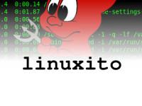 Linuxito en los Premios PortalProgramas