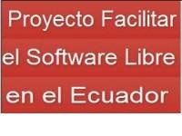 Proyecto Facilitar Software Libre Ecuador en los Premios PortalProgramas