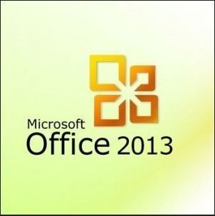 office 2013 professional plus full version download