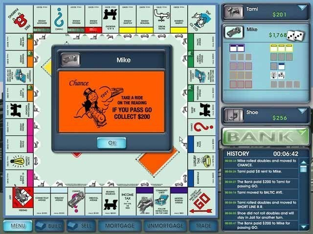 Free Monopoly Full Version For Pc