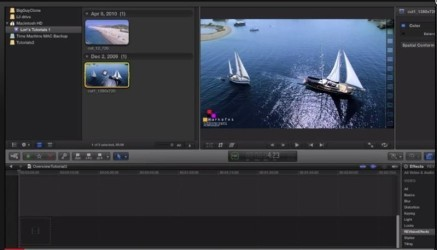 download twixtor pro after effects