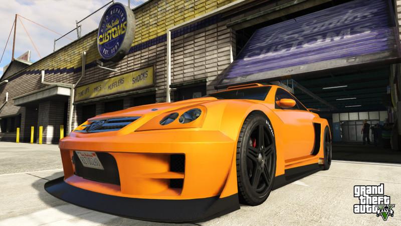 download car for gta v
