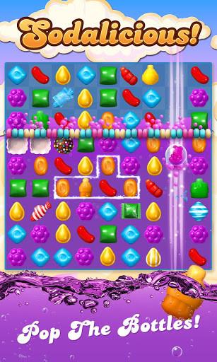 candy crush soda saga game download free