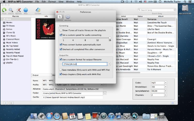 Convert x for mac free