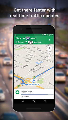 Google Maps for Android - Free Download on online maps, topographic maps, download icons, download bing maps, download london tube map, download business maps,