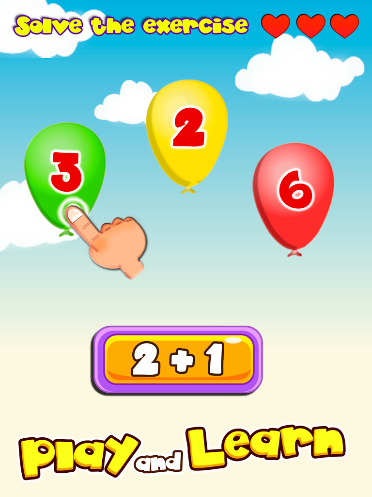 flirting games for kids games download games gratis