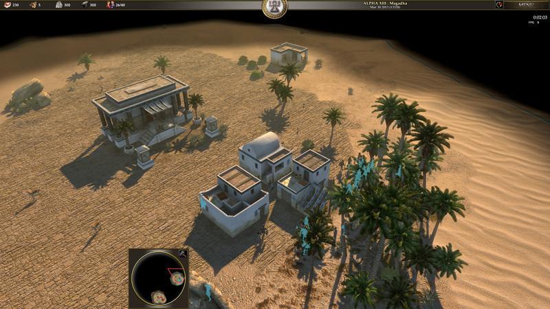 empire earth download full version utorrent