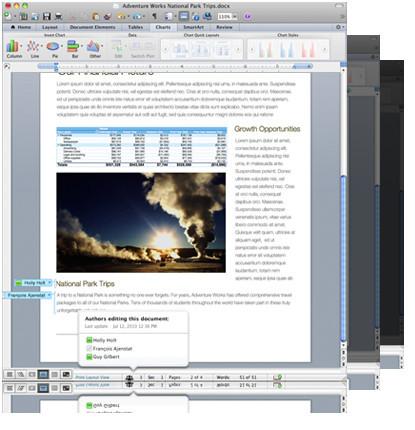 Word Mac Free Trial Download