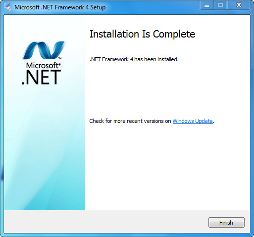 How to enable. Net framework 2. 0 and 3. 5 in windows 8. 1.
