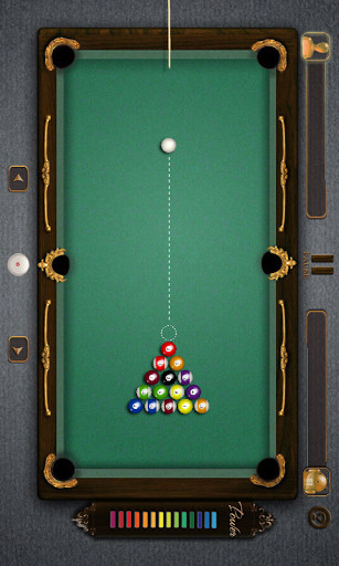 Pool Master Pro for Android - Free Download