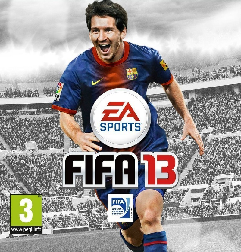 fifa 13 game free download for pc windows 7