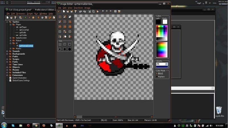 Game Maker Studio Professional Download Free