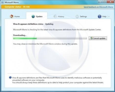 Bit 7 for free download essential microsoft antivirus of 32 windows