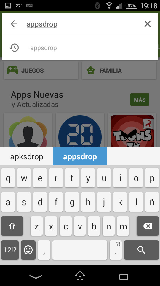 Google Play Apk For Android Free Download
