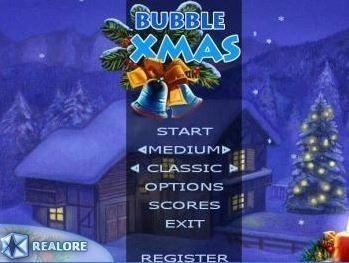 Bubble xmas free download image 1 of bubble xmas voltagebd Choice Image
