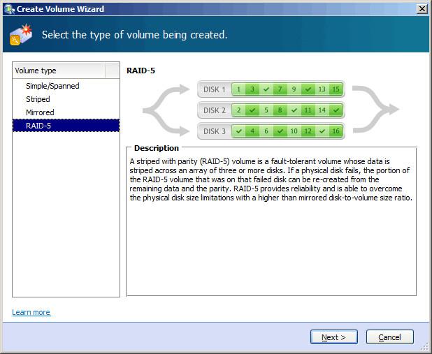 acronis disk director suite скачать