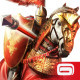 Rival Knights   for iPhone