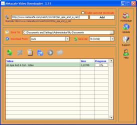 Metacafe pro install download free