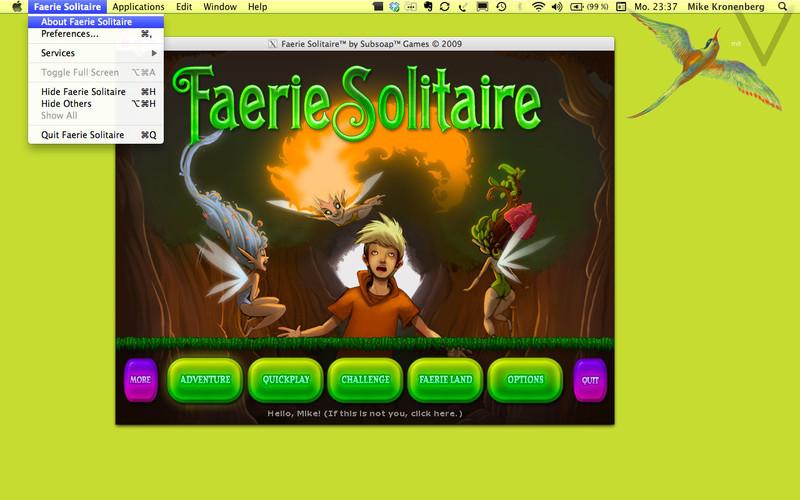 Descargar Winebottler For Mac