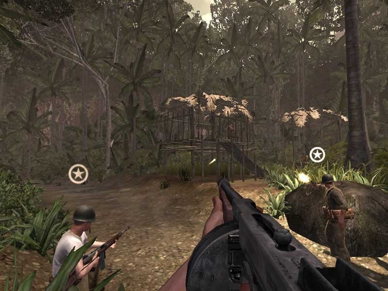 medal of honor free download full game for windows 10