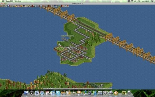 Openttd free download image 1 of openttd gumiabroncs Image collections
