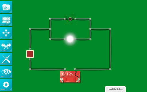 Circuit Builder Game - Wiring Diagram Services •