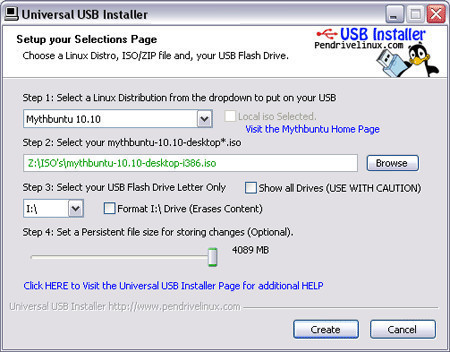 Free Download Oracle Universal Installer