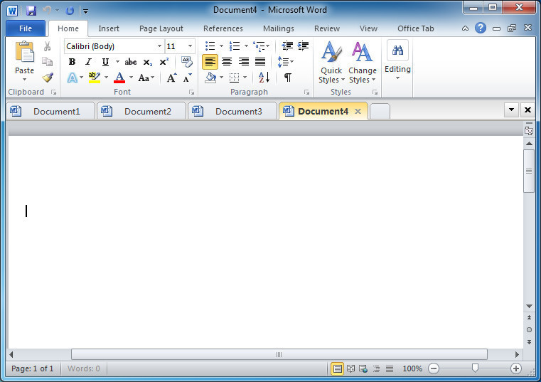 download ms word 2010 free for windows 10