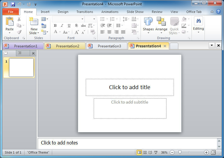 free microsoft word office 2010 download